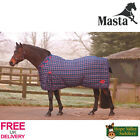 Masta Regal 425 Stable Rug Heavyweight Horse Rug - Sale **FREE UK Shipping**