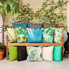 Garden Chair Cushion for Outdoor Furniture Waterproof Cushions for Seats & Bench