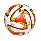 Adidas UEFA Europa League Match Ball Replica Football Soccer Ball Capitano New