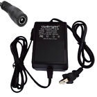 NEW AC/AC Adapter For ChangZhou Qibo Riyi Electric Class 2 Power Supply Charger