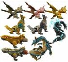 Capcom Monster Hunter Figure Builder Standard Model Vol. 6