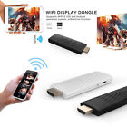 Newest Wireless Transmission Share The Same Screen Projection HDTV HDMI Dongle
