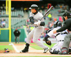 Jacoby Ellsbury New York Yankees 2015 MLB Action Photo RX231 (Select Size)