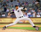 Dellin Betances New York Yankees 2014 MLB Action Photo (Select Size)