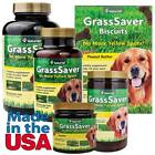 Grass Savers Dog Food Supplements Protect Your Lawn From Dogs Urine Stains