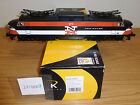 K-LINE K2749-0379CC NEW HAVEN EP-5 ELECTRIC ENGINE LOCOMOTIVE O SCALE TRAIN TMCC