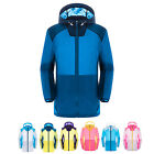 Anti-UV Quick Dry Outdoor Climbing Jacket Breathable Sun Protection Skin Coat