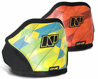 NEIL PRYDE NP One Waist Kinder Trapez (UVP 89,95 Euro)