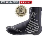 Altura Thermastretch Bike / Cycling Overshoes 2014