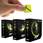 Zepp 3D Swing Analyser For Golf Baseball Tennis Serve Sport Sensor With Free App