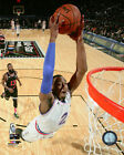 John Wall Washington Wizards 2015 NBA All Star Game Photo RT212 (Select Size)