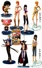 Bandai One Piece Super Styling Part 3 Wanted Figure
