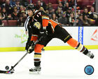 Ryan Kesler Anaheim Ducks 2015-2016 NHL Action Photo SR033 (Select Size)