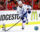 Steven Stamkos Tampa Bay Lightning 2015 Stanley Cup Photo SA185 (Select Size)