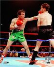 "Ray ""Boom Boom"" Mancini Boxing Action Photo NT236 (Select Size)"
