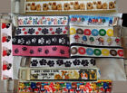 M&M's Candy, Shelter Pets, Pomeranian, Paws or Rescue Wristlet Key Fob Dog Cat