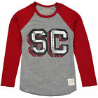 Original Retro Brand South Carolina Gamecocks T-Shirt - NCAA