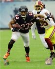 Kyle Fuller Chicago Bears 2015 NFL Action Photo SS186 (Select Size)