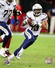 Keenan Allen San Diego Chargers 2014 NFL Action Photo (Select Size) $13.99 USD