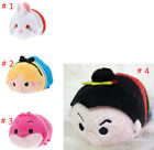New Alice in wonderland princess Plush Toy Tsum 3.5