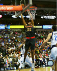Walter Tavares Atlanta Hawks 2015-2016 NBA Action Photo SN004 (Select Size)