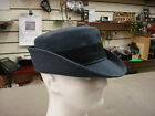 Royal Air Force RAF Dress Peaked Cap Hat Multiple Sizes