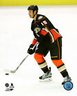 Ryan Getzlaf Anaheim Ducks 2015-2016 NHL Action Photo SK006 (Select Size)