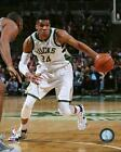 Giannis Antetokounmpo Milwaukee Bucks NBA Action Photo SW048 (Select Size)
