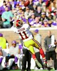 DeSean Jackson Washington Redskins 2014 NFL Action Photo RM046 (Select Size)
