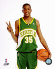 Kevin Durant Seattle SuperSonics NBA Licensed Photos (Select Player Image/Size)