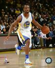 Harrison Barnes Golden State Warriors 2015-2016 Action Photo SV175 (Select Size)