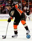 Ryan Getzlaf Anaheim Ducks 2014-2015 NHL Action Photo RL075 (Select Size)
