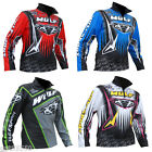 KIDS WULFSPORT TRIALS SHIRT JERSEY GAS GAS BETA BULTACO MONTESA YOUTH OSET TXT