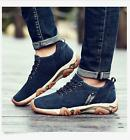 Outdoor Mens Hiking Cycling Sneakers Sports LeisureClimbing  Road Racing Shoes