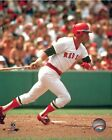 Carl Yastrzemski Boston Red Sox MLB Action Photo (Select Size)