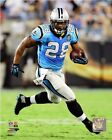 Jonathan Stewart Carolina Panthers 2014 NFL Action Photo RJ208 (Select Size)