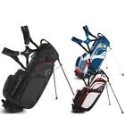 2016 Callaway Fusion 14 Stand Bag NEW