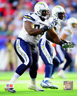 Corey Liuget San Diego Chargers NFL Action Photo NZ037 (Select Size) $23.99 USD
