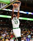James Young Boston Celtics 2014 NBA Action Photo RK100 (Select Size)