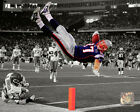 Rob Gronkowski New England Patriots NFL Spotlight Photo OJ103 (Select Size)