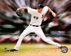 Chris Sale Chicago White Sox MLB Motion Blast Photo RQ019 (Select Size)