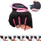Weight lifting Gloves Sport Excrease Body Bulding Training Fitness Durable