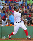 Xander Bogaerts Boston Red Sox 2015 MLB Action Photo SG065 (Select Size)