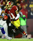 DeSean Jackson Washington Redskins 2015 NFL Action Photo SO169 (Select Size)