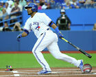 Edwin Encarnacion Toronto Blue Jays 2015 MLB Action Photo SE112 (Select Size)