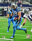 Luke Kuechly Carolina Panthers 2015 NFL Action Photo SN160 (Select Size)