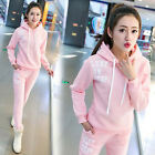 NEW! Fashion Casual shirt Shitsuke hoodie long sleeve pants thin clothes suit