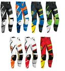 Moose Racing Adult 2017 M1 Pants All Colors 28-42
