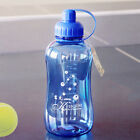 New Water Bottle High Quality Filter Tea Cup Portable Travel Sport Drink Bottle