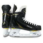NEW! CCM 3052 TACKS Senior Ice Hockey Skates